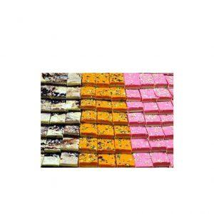 Buy Grocery & Gourmet Foods Online Sri Lanka | Wholesale