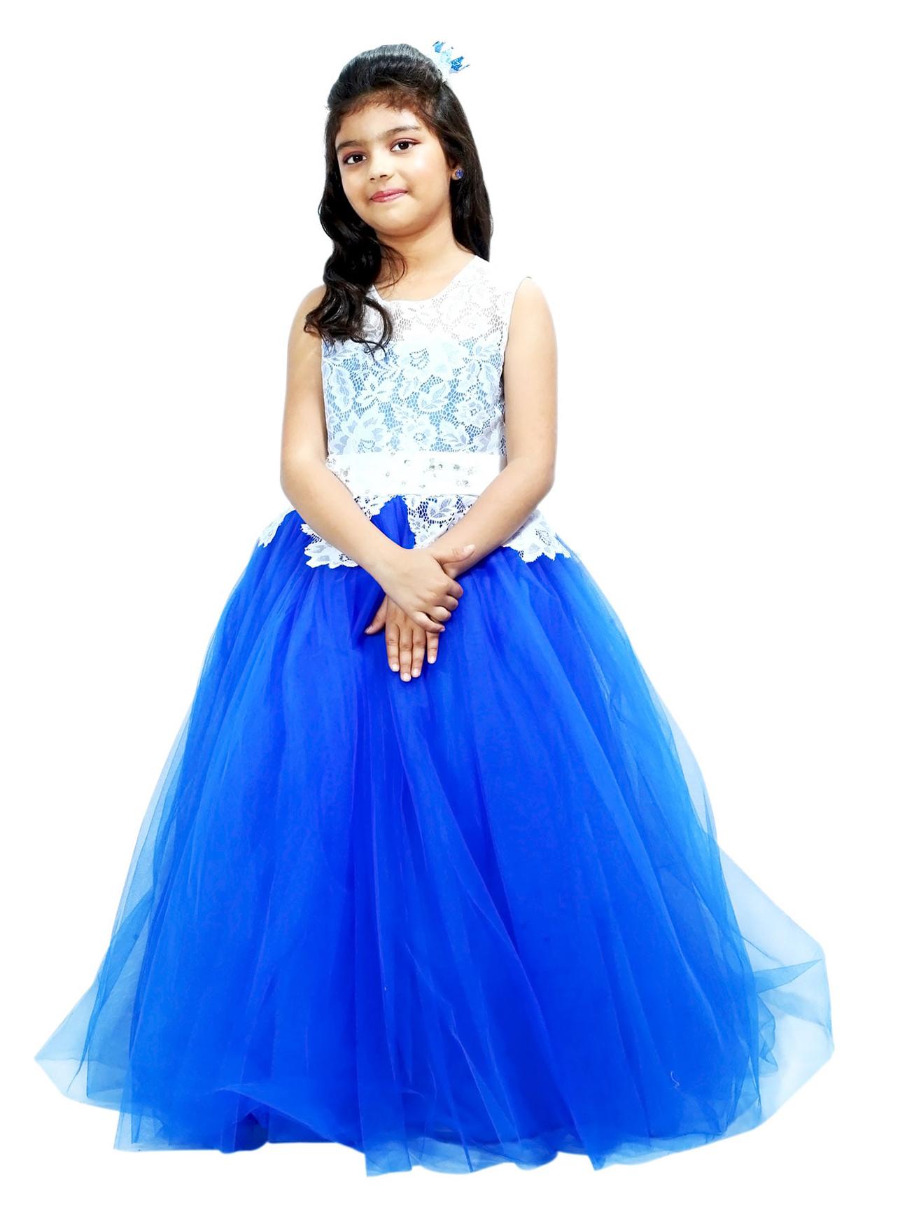 Party Dresses in Sri Lanka