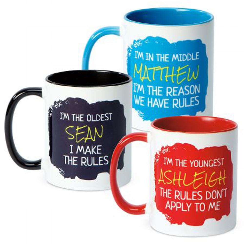 photograph relating to Printable Mugs known as Printable Mugs